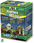 Редуктор CO2 JBL ProFlora m001 duo
