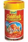 Корм для рыб Tetra Goldfish Food 1л