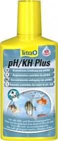 Кондиционер Tetra PH/KH Plus 250мл